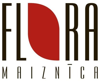 logo-FLORA1