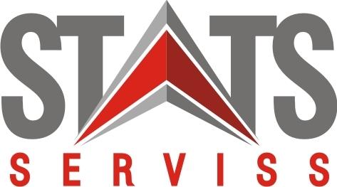 STATS_serviss