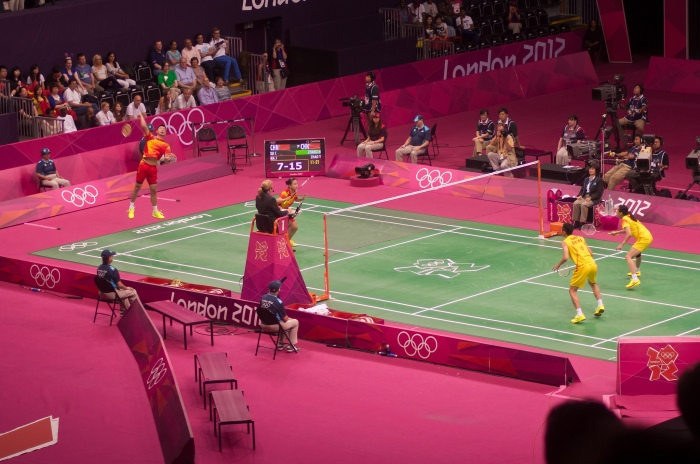 Olympics_2012_Mixed_Doubles_Final