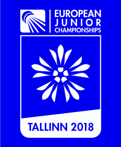 EJC2018