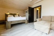 hotel_agate_print-0080